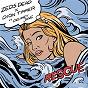Album Rescue de Zeds Dead / Dion Timmer