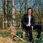 Album Vivo per lei de Amaury Vassili / Coralie Ouatmani