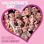 Album Valentine's day de John Debney