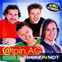Album Herz in not de @lpin Ag