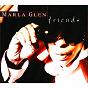 Album Marla glen and friends de Marla Glen