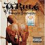 Album The Last Temptation de Ja Rule