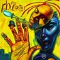 Album Hard Groove de The RH Factor