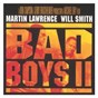 Compilation Bad boys ii avec Murphy Lee / Bad Boys 2 / P. Diddy (Puff Daddy) / Lenny Kravitz / Pharrell Williams...