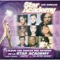 Album Compil Singles de Star Academy 2