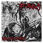 Album Wake up screaming de F Minus