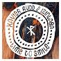 Album Time to smile de Xavier Rudd