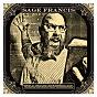Album The best of times de Francis Sage