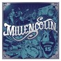 Album Machine 15 de Millencolin