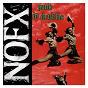Album Punk in drublic de Nofx
