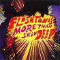 Album More than skin deep de The Fleshtones