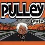 Album Pulley de Pulley