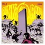Compilation Punk-o-rama 6 avec Guttermouth / Deviates / Nofx / Millencolin / Hot Water Music...