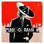 Compilation Punk-o-rama 8 avec The Black Keys / The Distillers / Hot Water Music / Rancid / Bouncing Souls...