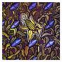 Album Against the grain (reissue) de Bad Religion