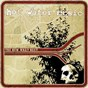 Album The new what next de Hot Water Music