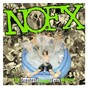 Album The greatest songs ever written (by us) de Nofx