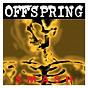 Album Smash (remastered) de The Offspring