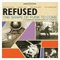 Album The shape of punk to come (deluxe version) de Refused
