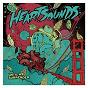 Album Until we surrender de Heartsounds