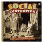 Album Hard times and nursery rhymes de Social Distortion