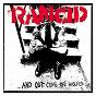 Album ...and out come the wolves de Rancid