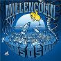 Album Sos de Millencolin