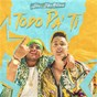 Album Todo Pa' Ti de Joey Montana / Jeon