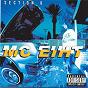 Album Section 8 (explicit) de MC Eight
