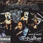 Album No limit top dogg de Snoop Dogg