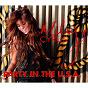 Album Party in the u.S.a. (international version) de Miley Cyrus
