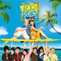 Compilation Teen beach movie avec Jason Evigan / Maia Mitchell / Spencer Lee / Keely Hawkes / Teen Beach Movie Cast...