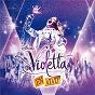 Compilation Violetta en vivo avec Nicolas Garnier / Martina Stoessel / Jorge Blanco / Diego Dominguez / Mercedes Lambre...