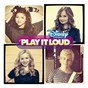 Compilation Disney Channel Play It Loud avec Cooke / Dove Cameron / Luke Benward / Ross Lynch / Laura Marano...