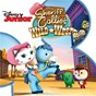 Compilation Sheriff callie's wild west (music from the TV series) avec Peck / Sheriff Callie / Toby / Ella / Priscilla...