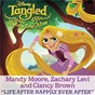 "Album Life after happily ever after (from ""tangled: before ever after"") de Cast / Tangled"