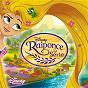 Compilation Raiponce: La Série (Musique issue de la série TV) avec Natasha Bedingfield / Raiponce / Roi Fréderic / Eugene / Cast...