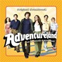 Compilation Adventureland (original motion picture soundtrack) avec Inxs / Lou Reed / David Bowie / Big Star / The Cure...