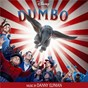 Album Dumbo (Original Motion Picture Soundtrack) de Danny Elfman