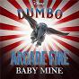 """Album Baby Mine (From """"Dumbo"""") de Arcade Fire"""