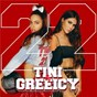 Album 22 de Tini / Greeicy