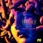 "Album Drive (from ""the assassination of gianni versace: american crime story"") de Aimee Mann"