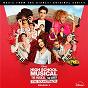 "Album Bet On It (From ""High School Musical: The Musical: The Series (Season 2)"") de Joshua Bassett"