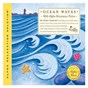 Album Ocean waves (alpha relaxation solution) de Dr Jeffrey Thompson