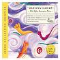 Album Dancing clouds de Dr Jeffrey Thompson / Mick Rossi