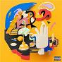 Album Colors and Shapes de Mac Miller