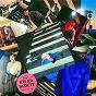 Album Feel Something de Joshua Bassett