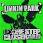 Album One Step Closer de Linkin Park