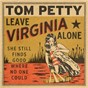 Album Leave Virginia Alone de Tom Petty