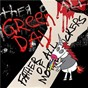 Album Father of all... de Green Day